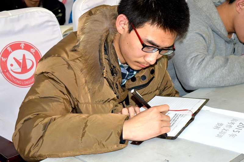 北京名师为我县培训教师 - 何郁 - 何郁的博客